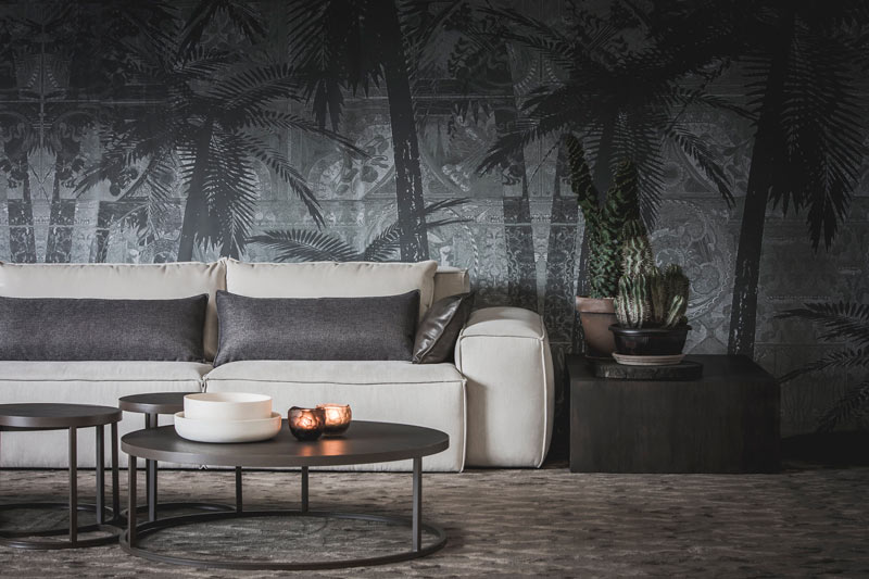 wallcovering exclusive bertrambeerbaum